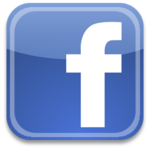 facebook-ajustadous