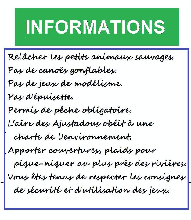 informations-ajustadous