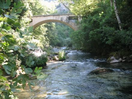 pont-de-siagne-var-83