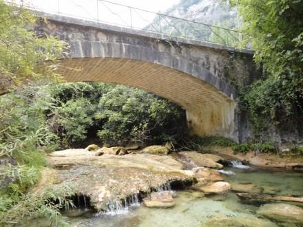 pont-de-siagnole-var-83